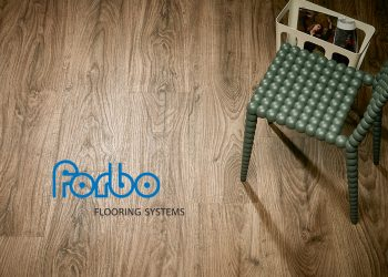 FORBO TESTIMINOALS